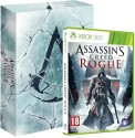 Assassin's Creed : Rogue (Collector's Edition) (Collector's Edition): Av Media