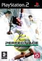 Perfect Ace 2: Av Media