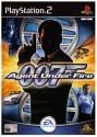 007 : Agent Under Fire: Av Media