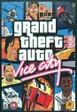 Grand Theft Auto : Vice City: Av Media