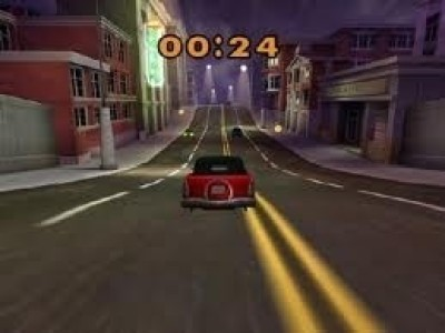 Cars Toon Tall Tales Games Pc Download