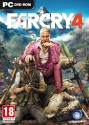 Far Cry 4 (Standard Edition): Av Media