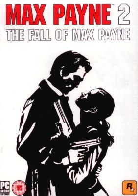 Buy Max Payne 2: Av Media