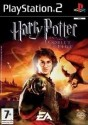 Harry Potter And Goblets Of Fire: Physical Game