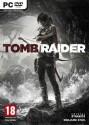 Tomb Raider: Av Media