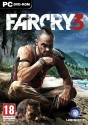 Far Cry 3: Physical Game