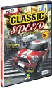 Classic Speed : Crazy Classic Action Rally Game - Games, PC
