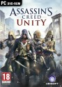 Assassin's Creed: Unity: Av Media