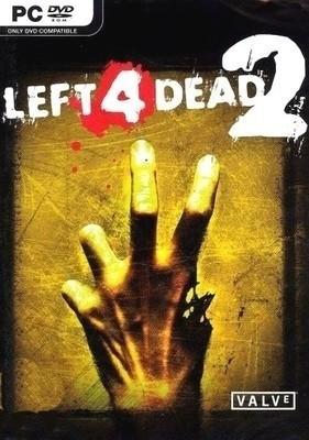 Buy Left 4 Dead 2: Av Media