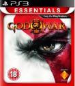 God Of War III [Essentials] - Games, PS3