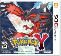 pokemon-y-200x200-imadnhhk59huegbm.jpeg