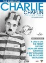 The Essential Charlie Chaplin Collection (Set of 8 DVD's): Av Media