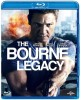 The Bourne Legacy: Av Media