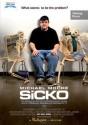 Sicko: Movie