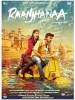 Raanjhanaa: Movie
