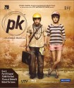 Pk: Movie