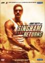 Singham Returns: Av Media