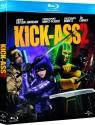 Kick-Ass 2: Movie