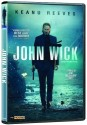 John Wick: Movie