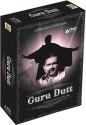 Guru Dutt A Legend Ahead Of His Time: Movie