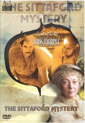 Buy The Sittaford Mystery: Av Media
