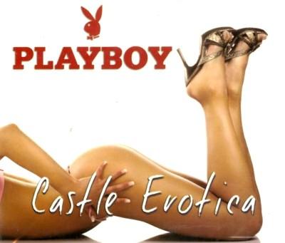 Buy Castle Erotica ( A ): Av Media