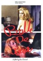 Belle De Jour: Movie