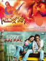 Rockstar / Love Aaj Kal: Av Media