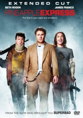 Buy Pineapple Express: Av Media