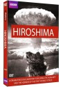 Hiroshima Complete: Tv Series