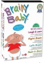 Brainy Baby ( Set Of 4 DVD's ) Vol -1: Av Media