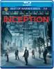 Inception: Movie