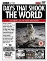 Days That Shook The World - Collectors Boxset: Av Media