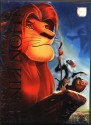 The Lion King: Movie