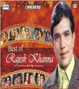 Best Of Rajesh Khanna (12 DVD Pack): Av Media