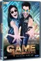 Game: Movie