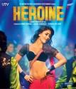 Heroine: Av Media