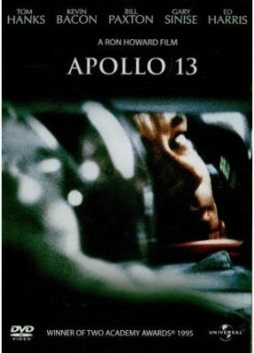 Buy Apollo 13: Av Media