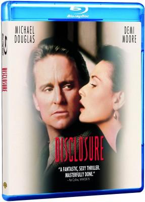 Buy Disclosure: Av Media