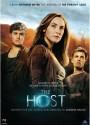 The Host: Av Media