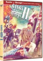 Gangs Of Wasseypur II: Av Media