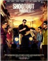 Shootout At Wadala: Movie