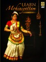 Learn Mohniyattam: Av Media