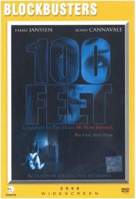 Buy 100 Feet: Av Media