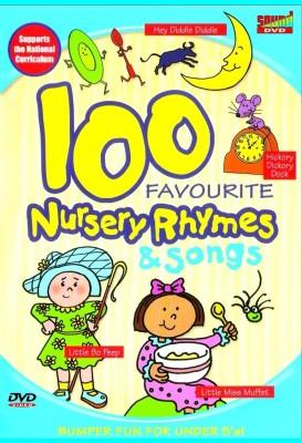 Image Result For Baby Genius Nursery Rhymesa