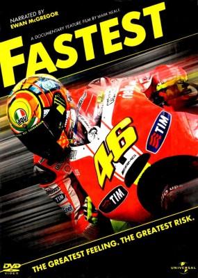 Buy Fastest: Av Media