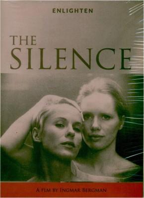 Buy The Silence: Av Media