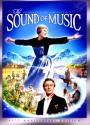 The Sound Of Music (45th Anniversary Edition): Av Media