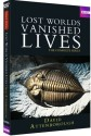 Lost Worlds - Vanished Lives (The Complete Series): Av Media