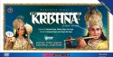Shri Krishna - Hindi - MDVD - Set-1 (Ep 1-76): Movie